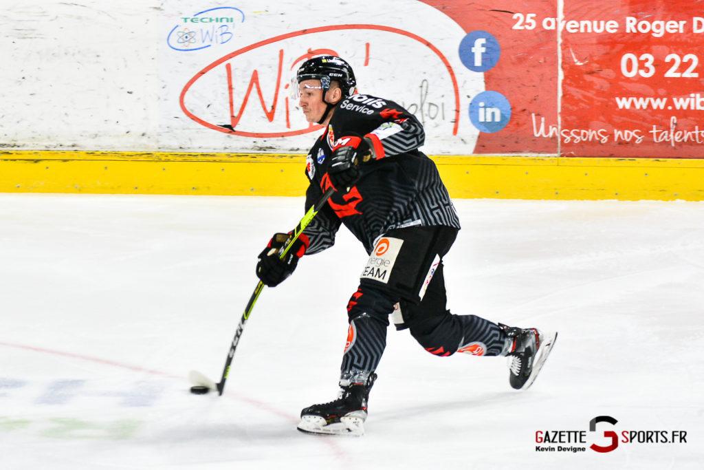 hockey sur glace amiens vs rouen 2021 kevin devigne gazettesports 27