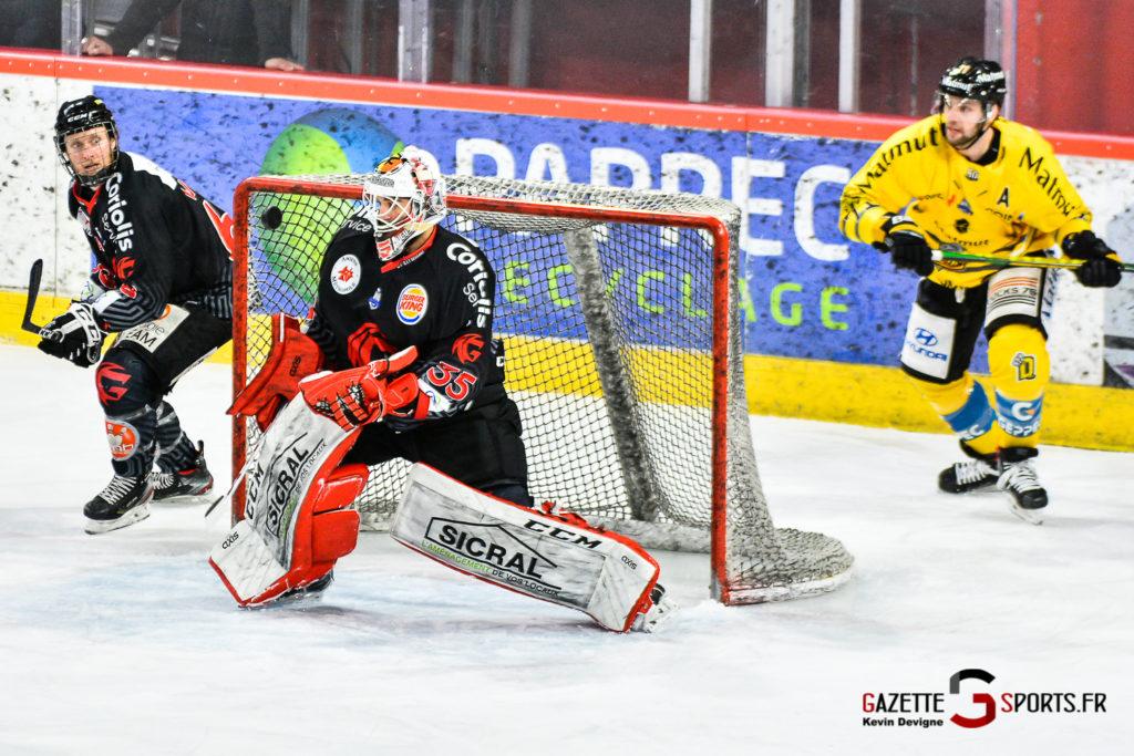 hockey sur glace amiens vs rouen 2021 kevin devigne gazettesports 37