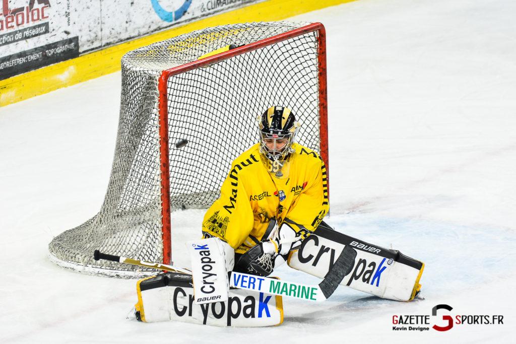 hockey sur glace amiens vs rouen 2021 kevin devigne gazettesports 38