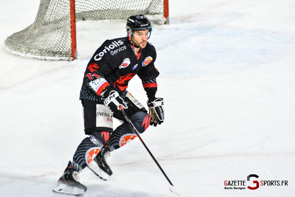 hockey sur glace amiens vs rouen 2021 kevin devigne gazettesports 41