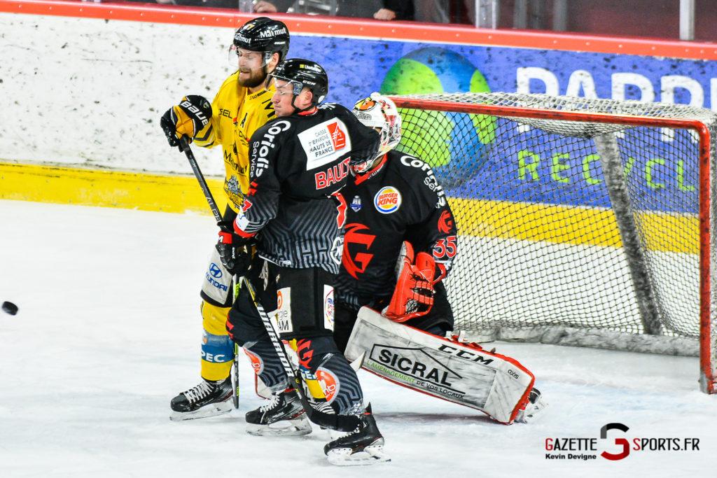 hockey sur glace amiens vs rouen 2021 kevin devigne gazettesports 43