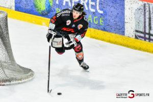 hockey sur glace amiens vs rouen 2021 kevin devigne gazettesports 49