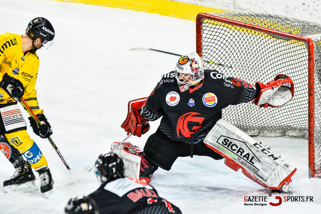 hockey sur glace amiens vs rouen 2021 kevin devigne gazettesports 53