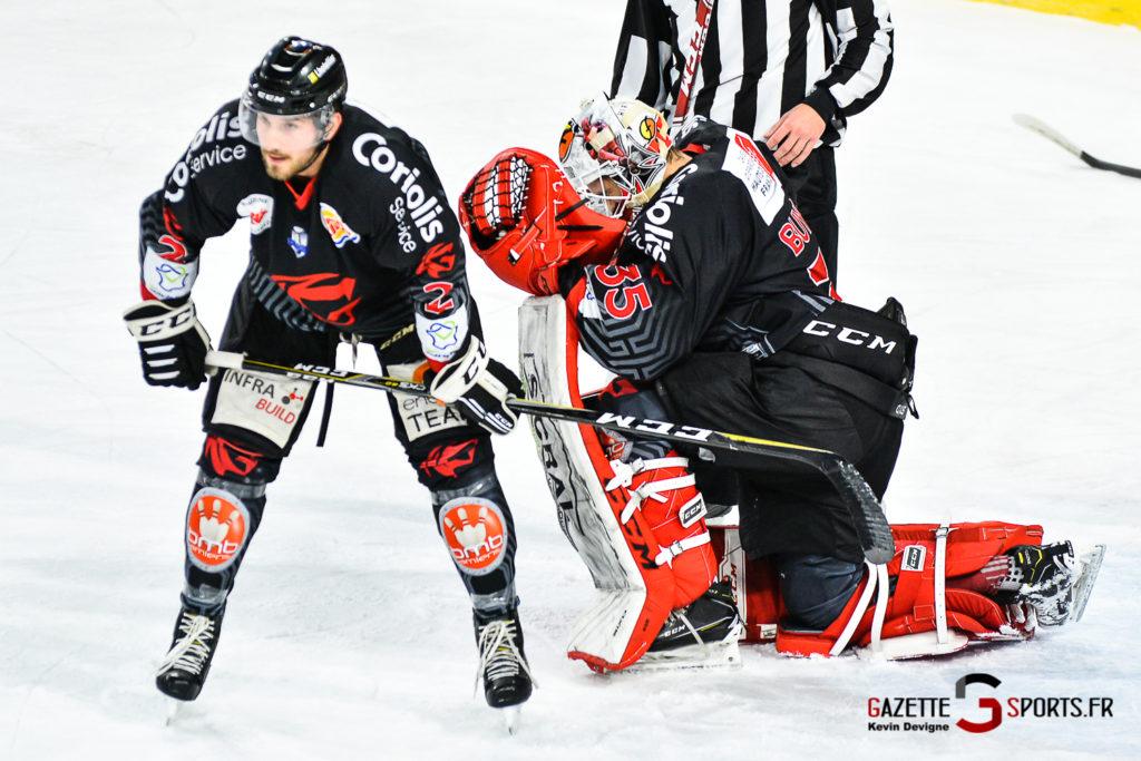 hockey sur glace amiens vs rouen 2021 kevin devigne gazettesports 54