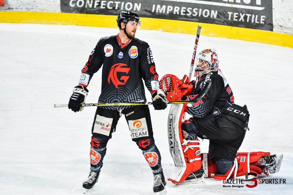 hockey sur glace amiens vs rouen 2021 kevin devigne gazettesports 55