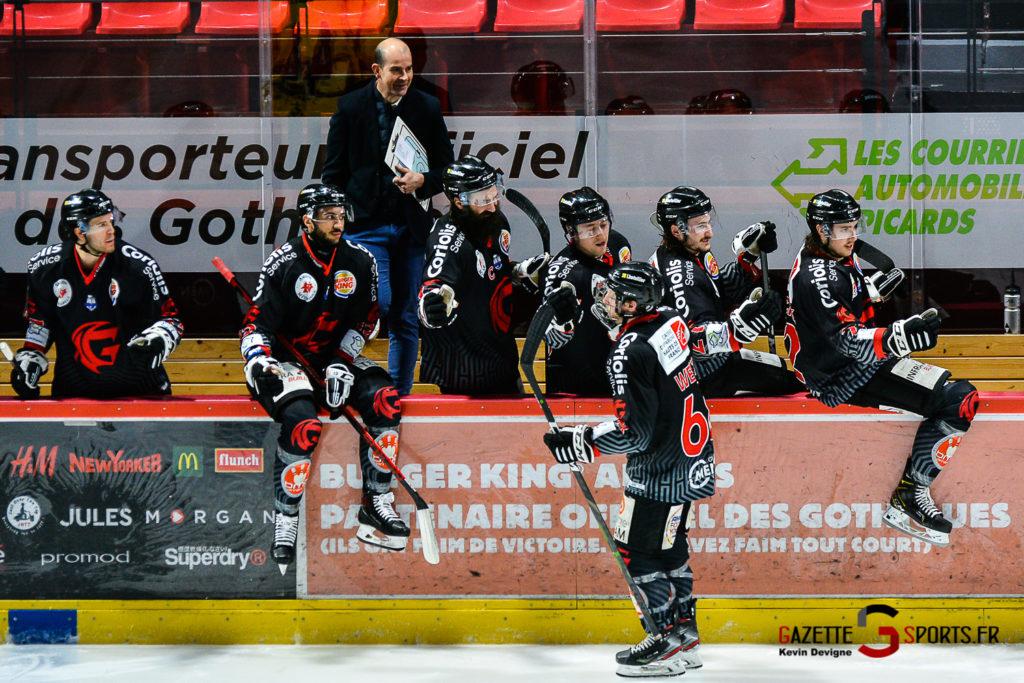 hockey sur glace amiens vs rouen 2021 kevin devigne gazettesports 64