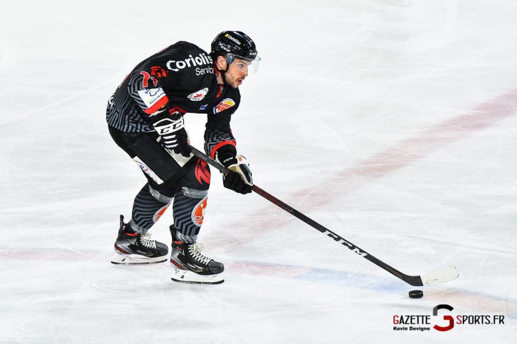hockey sur glace amiens vs rouen 2021 kevin devigne gazettesports 69