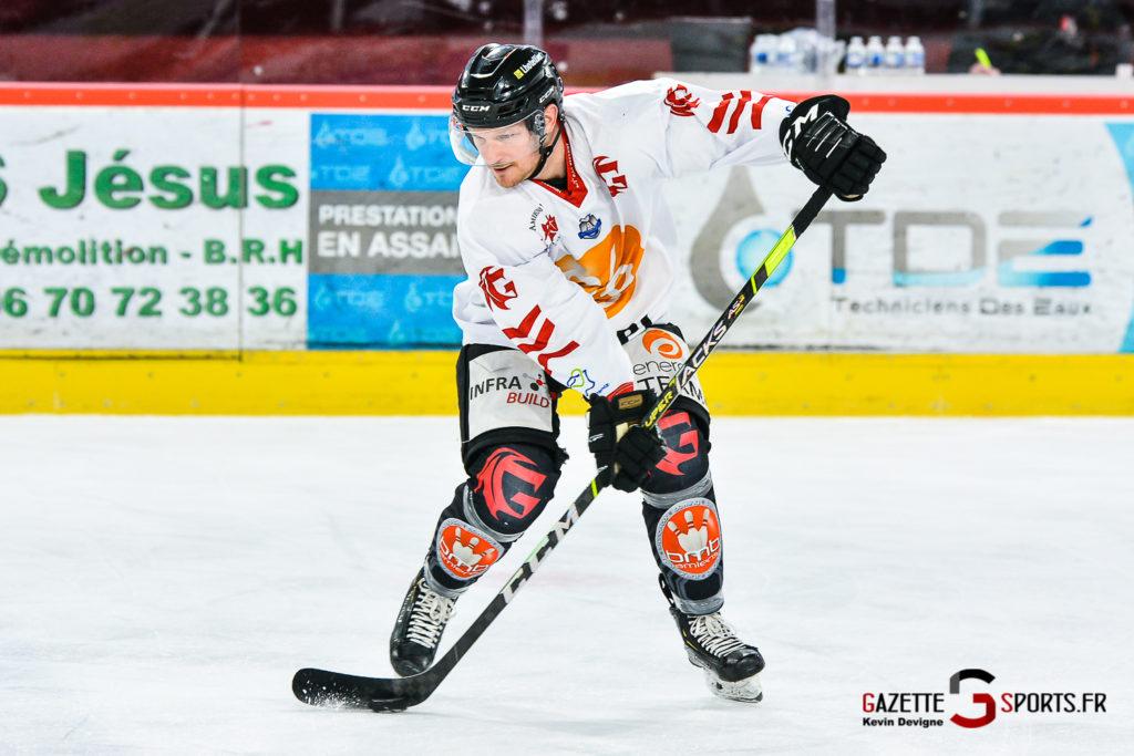 hockey sur glace amiens vs rouen 2021 kevin devigne gazettesports 7