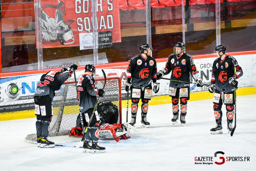 hockey sur glace amiens vs rouen 2021 kevin devigne gazettesports 78