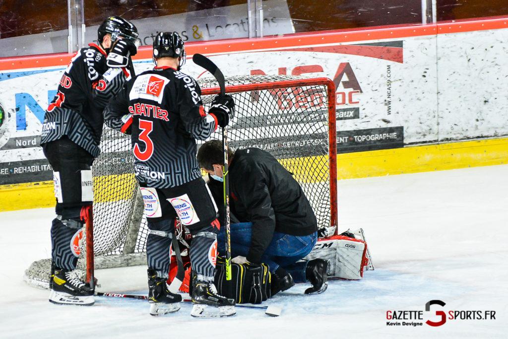 hockey sur glace amiens vs rouen 2021 kevin devigne gazettesports 79