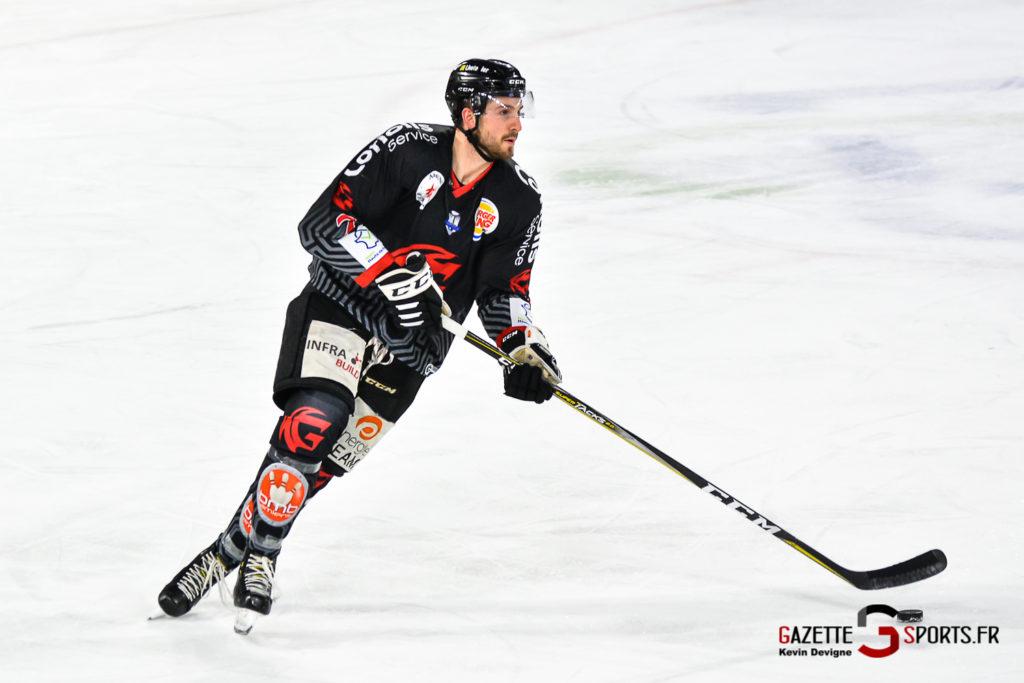 hockey sur glace amiens vs rouen 2021 kevin devigne gazettesports 85