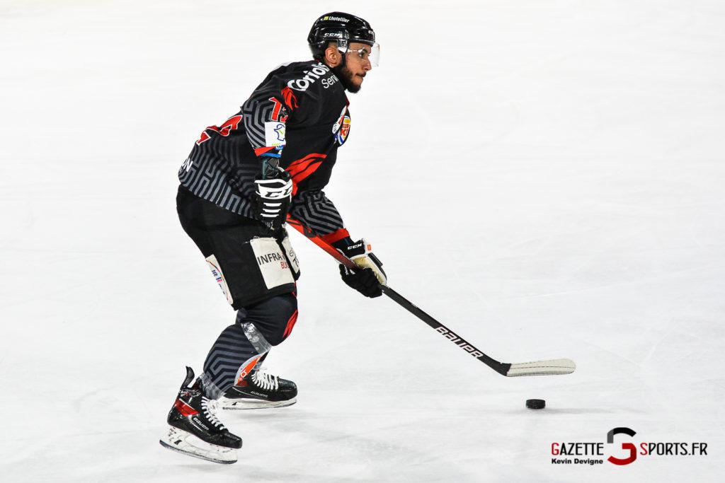 hockey sur glace amiens vs rouen 2021 kevin devigne gazettesports 87