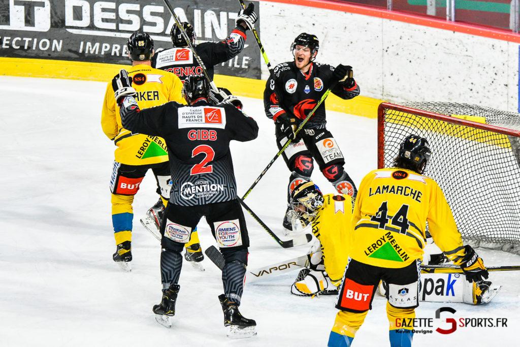 hockey sur glace amiens vs rouen 2021 kevin devigne gazettesports 97
