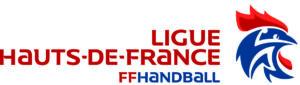 ligue des hauts de france de handball ot1atd