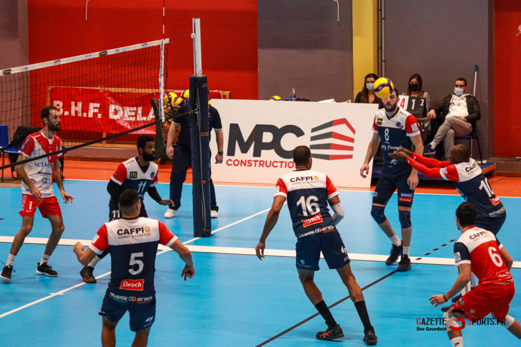 match volley amiens monaco (1042)
