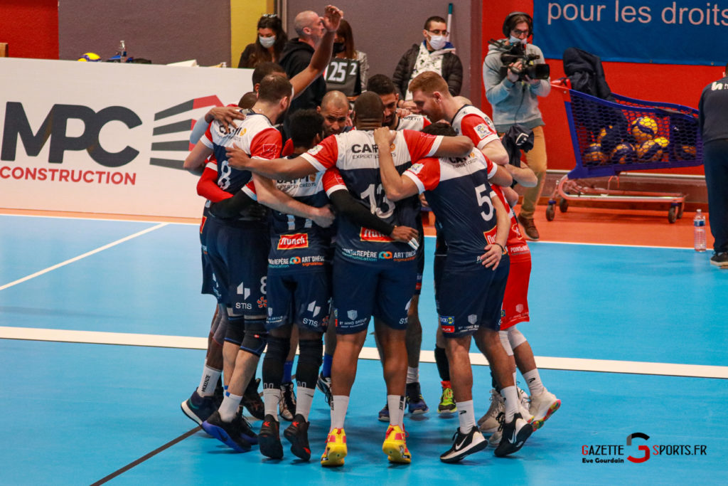 match volley amiens monaco (1454)