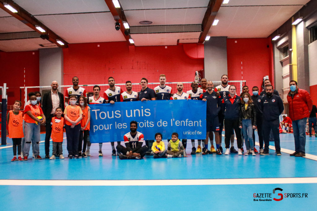 match volley amiens monaco (1482)