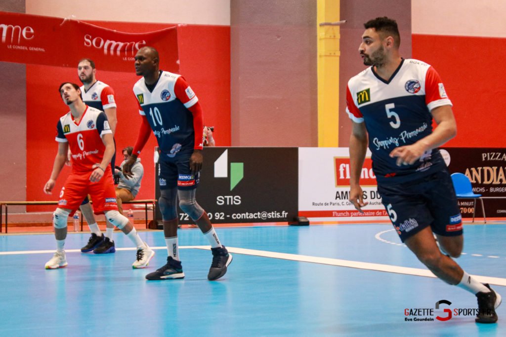 match volley amiens monaco (166)