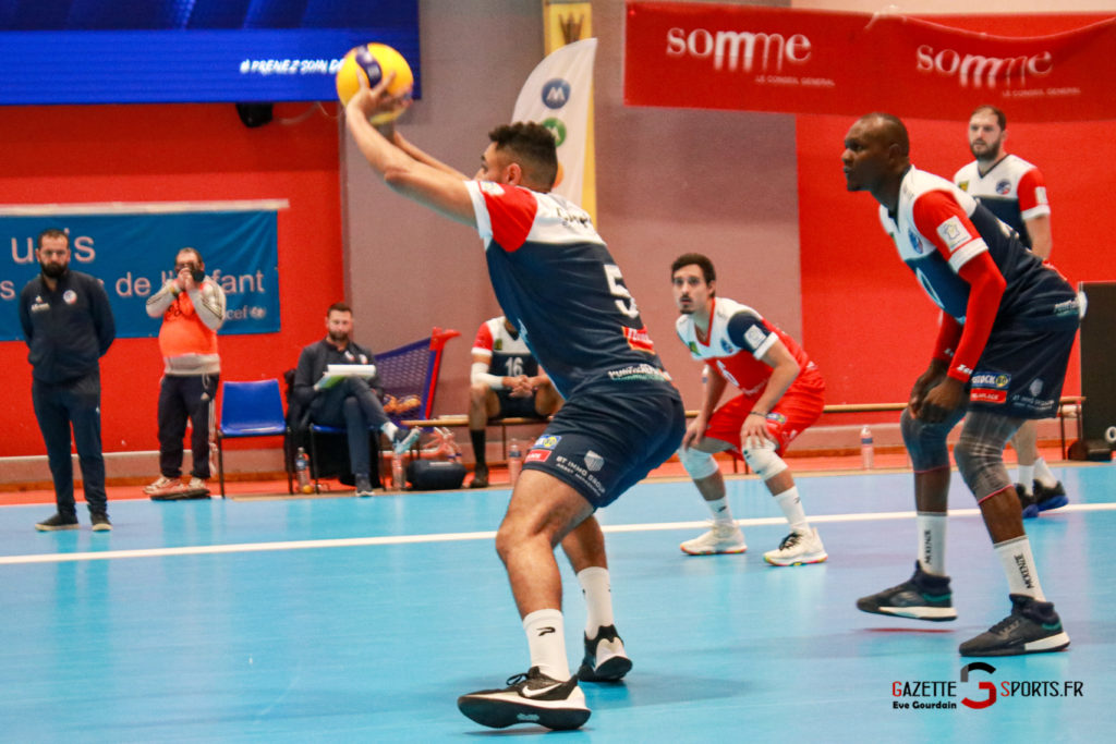 match volley amiens monaco (182)