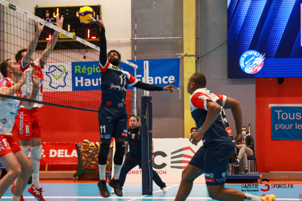 match volley amiens monaco (195)