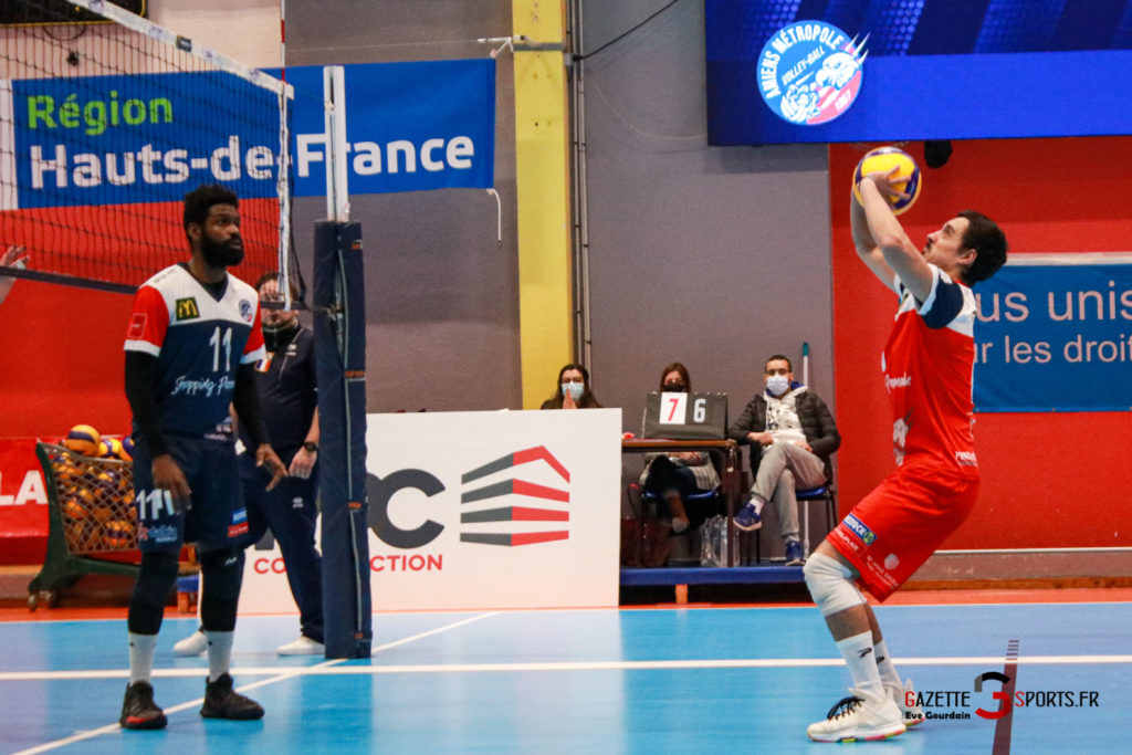 match volley amiens monaco (212)