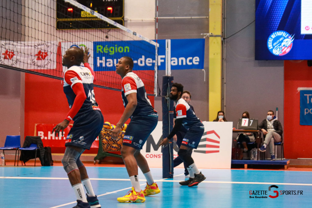 match volley amiens monaco (229)