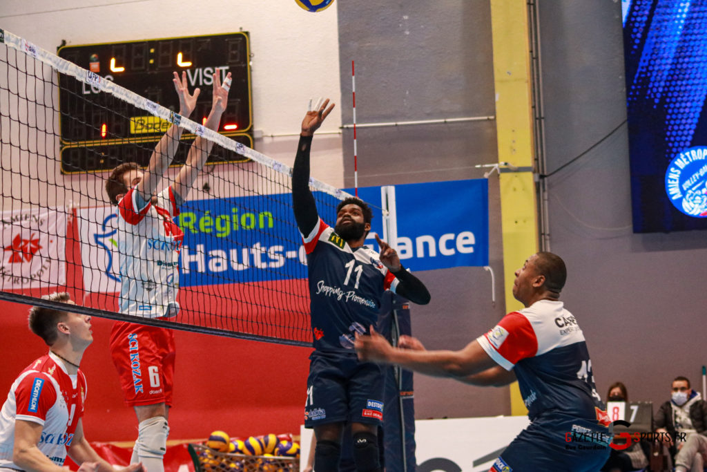 match volley amiens monaco (240)