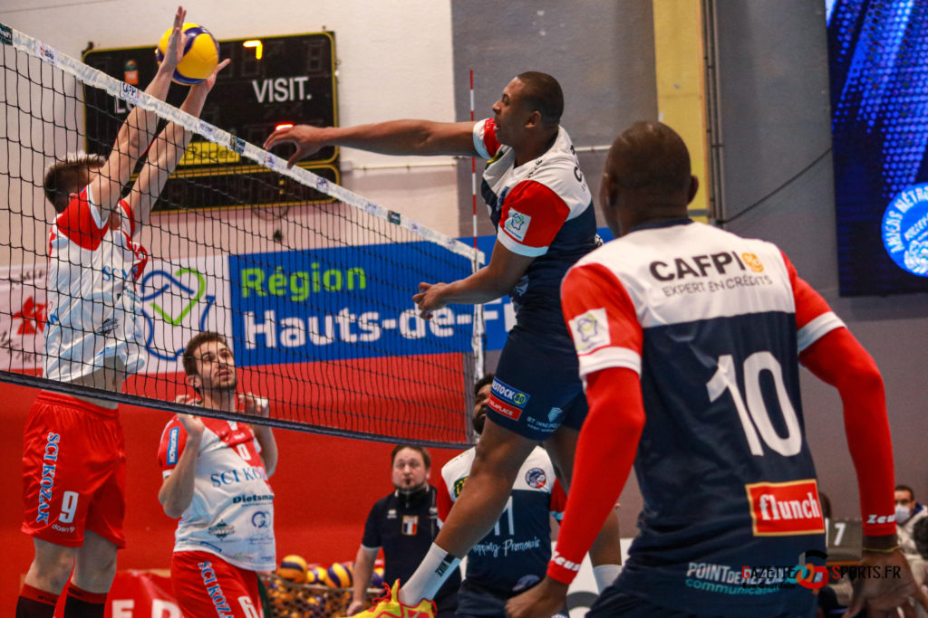 match volley amiens monaco (241)