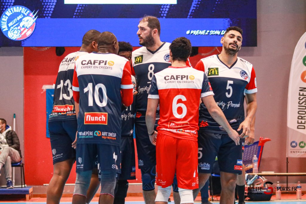 match volley amiens monaco (244)