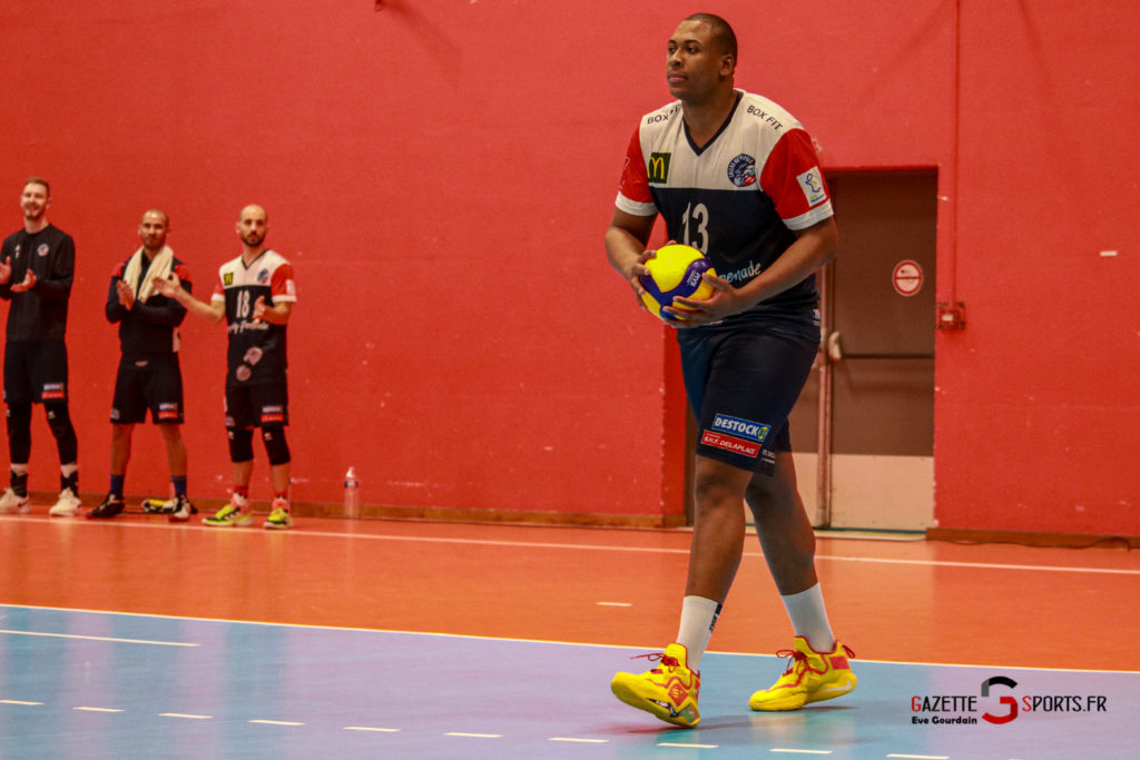 match volley amiens monaco (249)