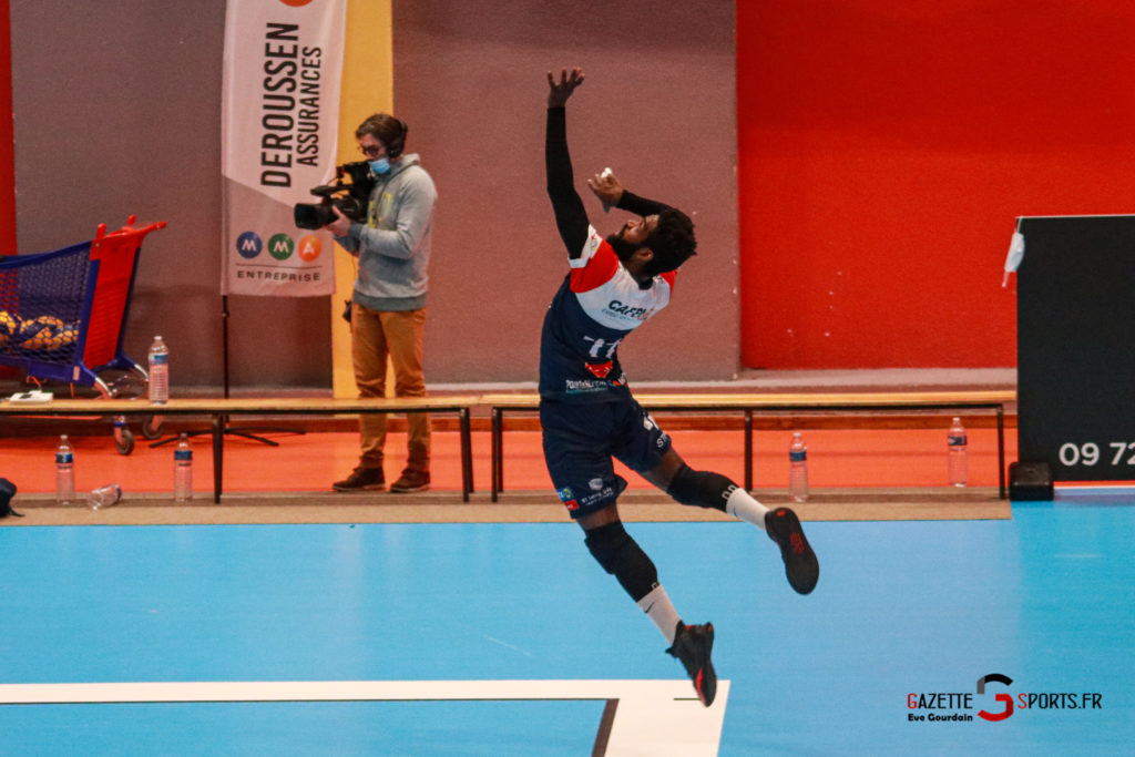 match volley amiens monaco (274)