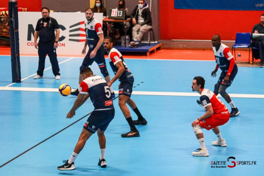 match volley amiens monaco (308)
