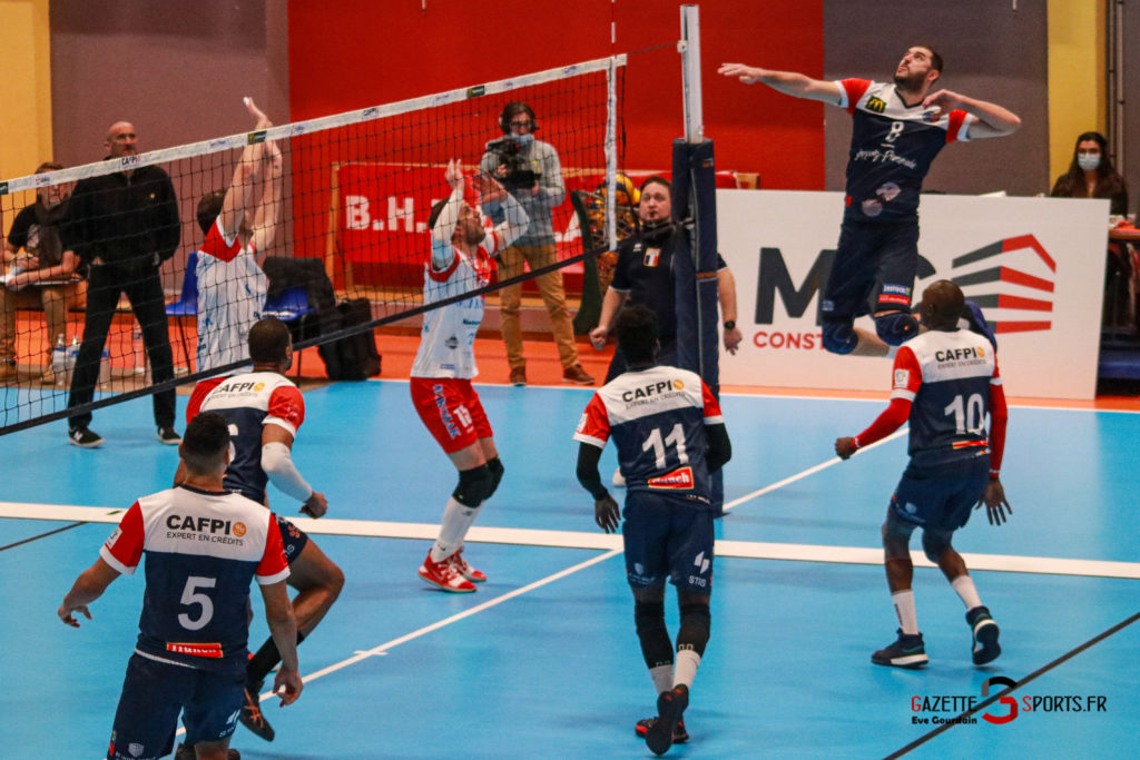match volley amiens monaco (314)
