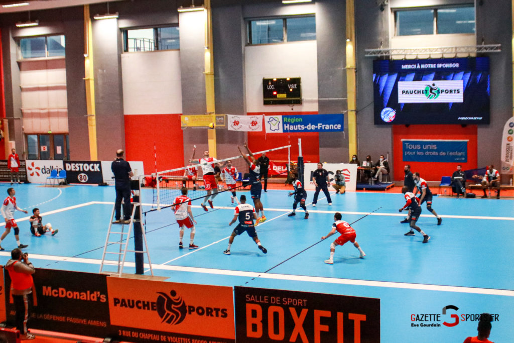 match volley amiens monaco (378)