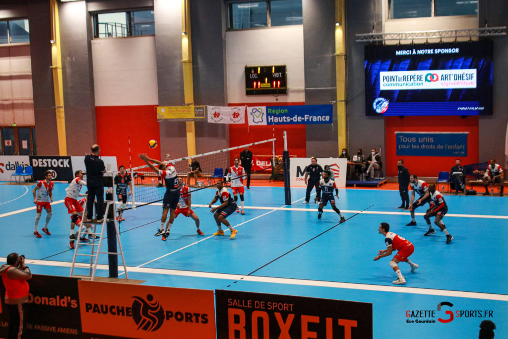 match volley amiens monaco (386)