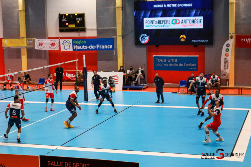 match volley amiens monaco (389)