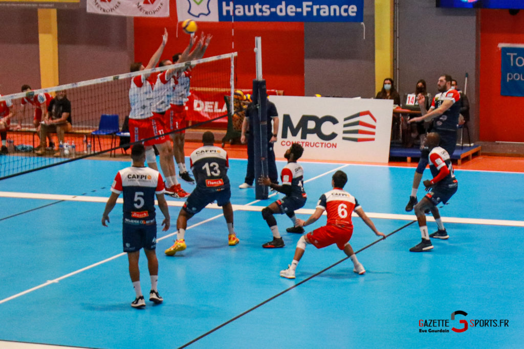 match volley amiens monaco (420)