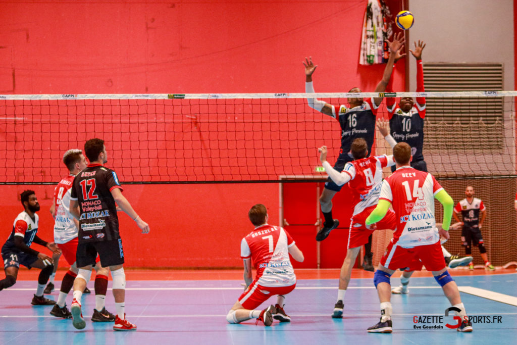 match volley amiens monaco (455)