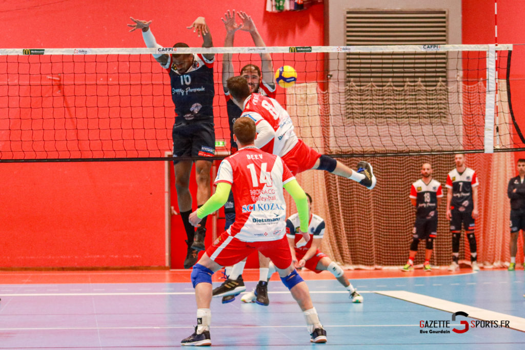 match volley amiens monaco (493)