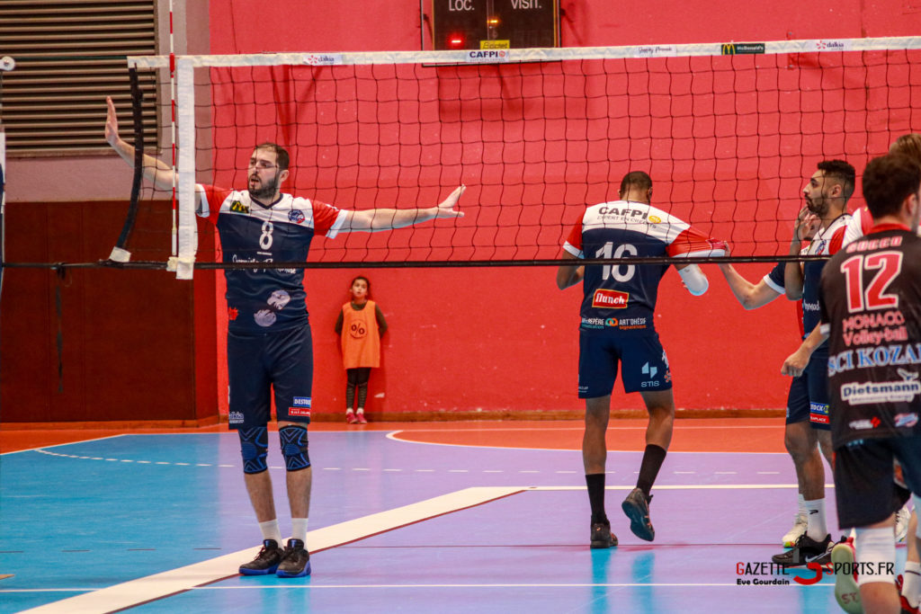 match volley amiens monaco (509)