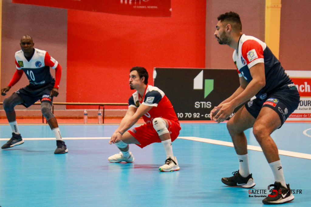 match volley amiens monaco (54)