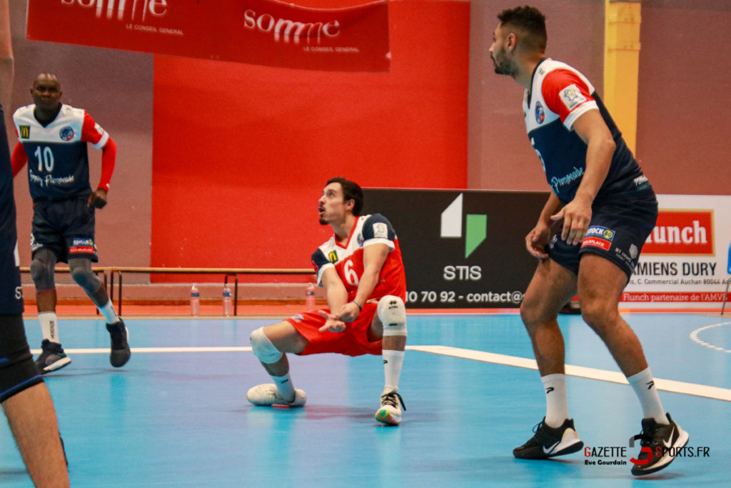 match volley amiens monaco (55)