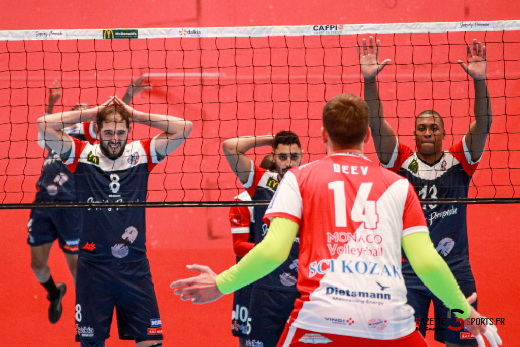 match volley amiens monaco (580)