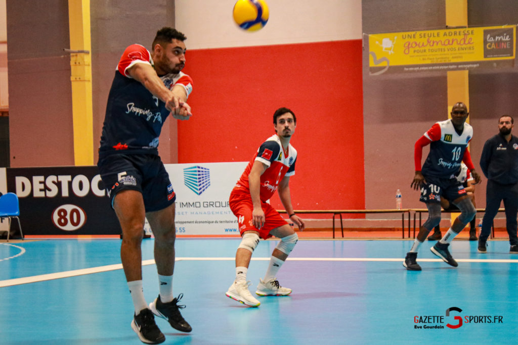 match volley amiens monaco (650)