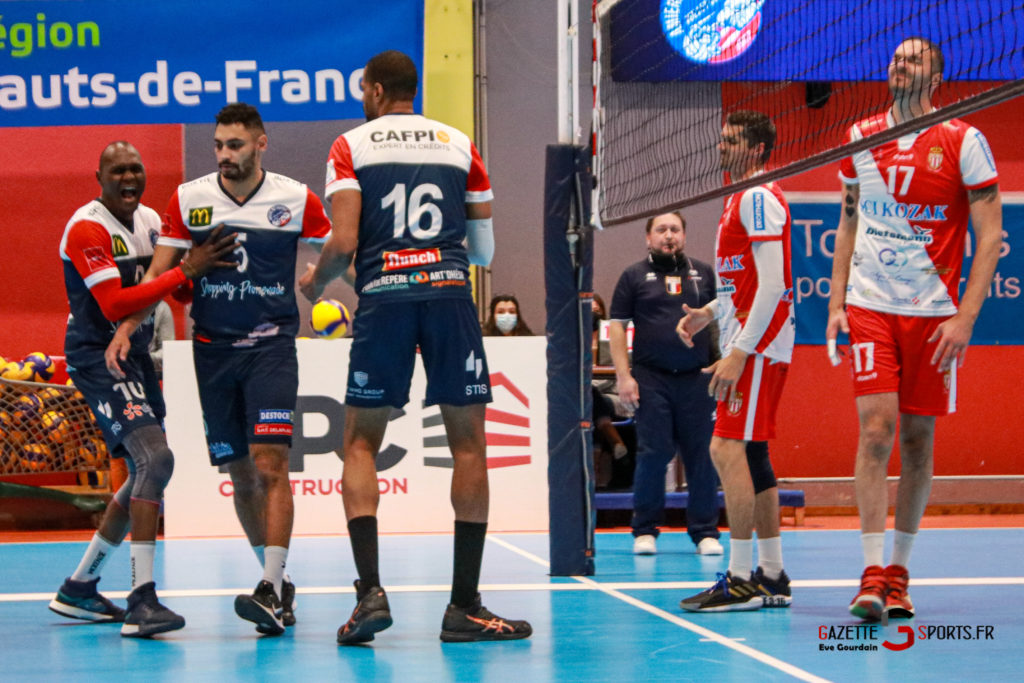 match volley amiens monaco (690)