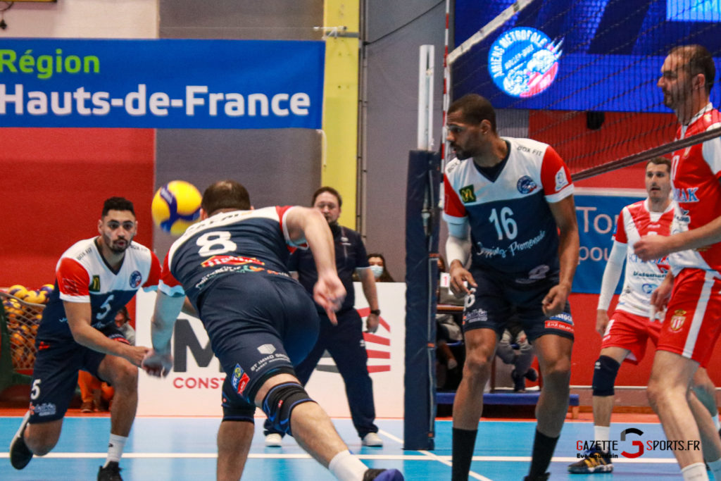 match volley amiens monaco (699)