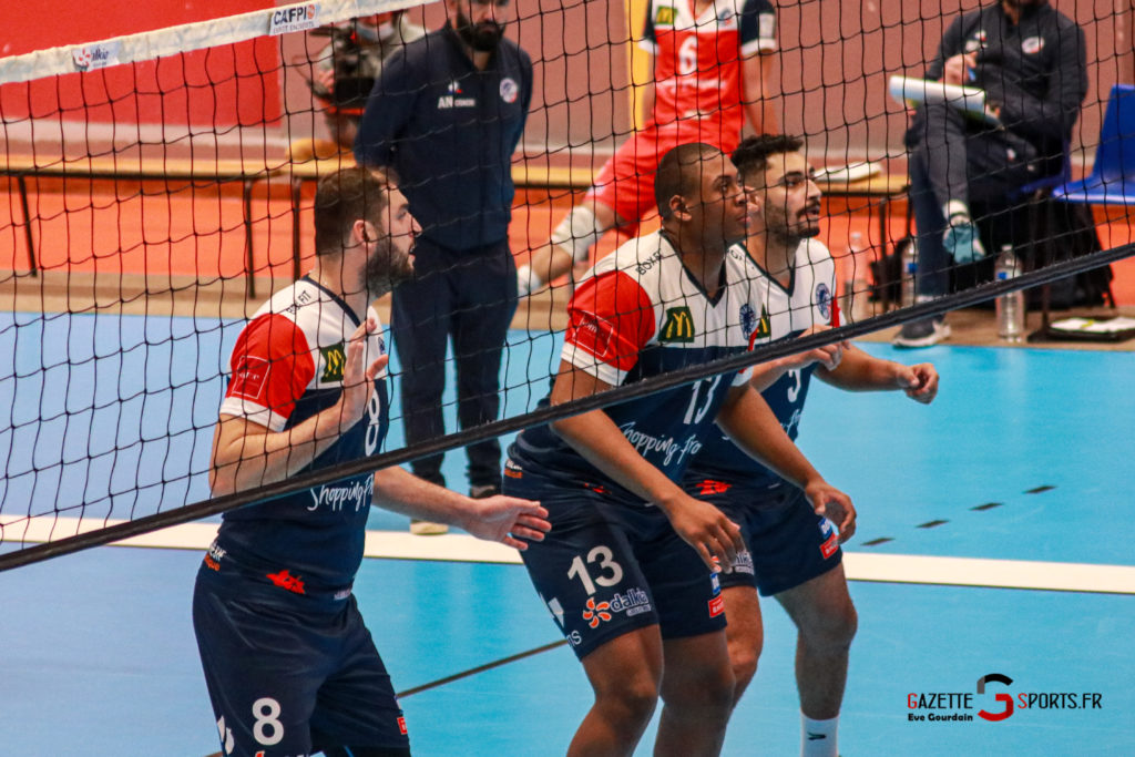 match volley amiens monaco (740)