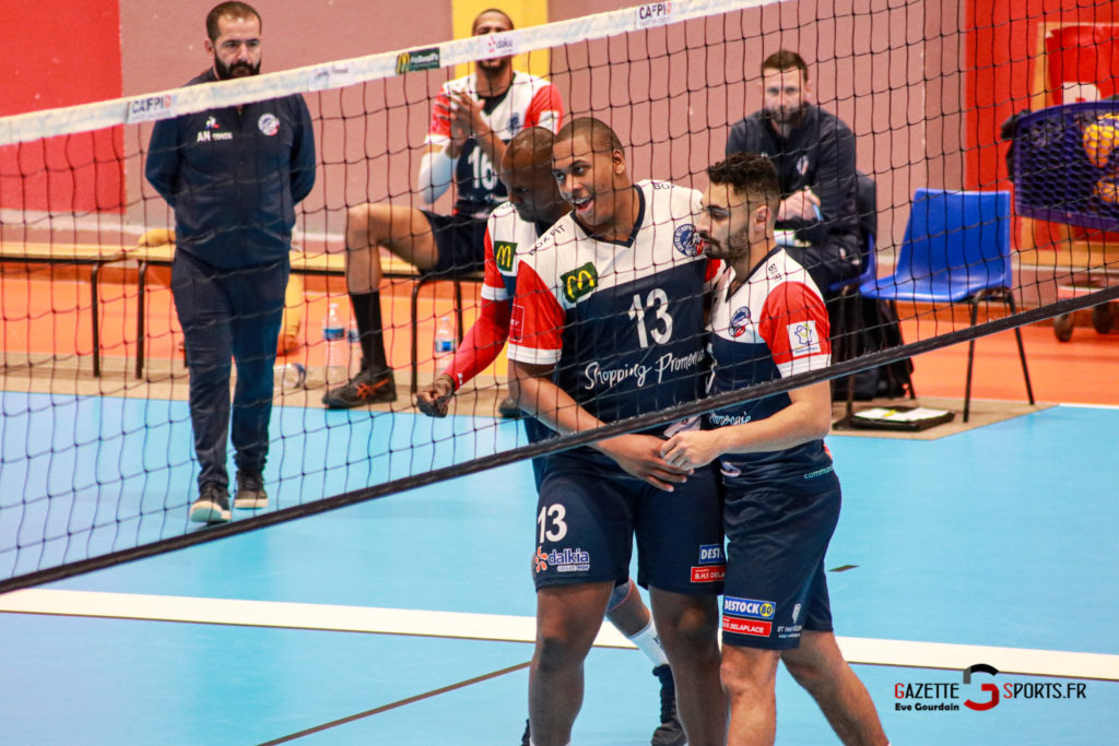 match volley amiens monaco (768)