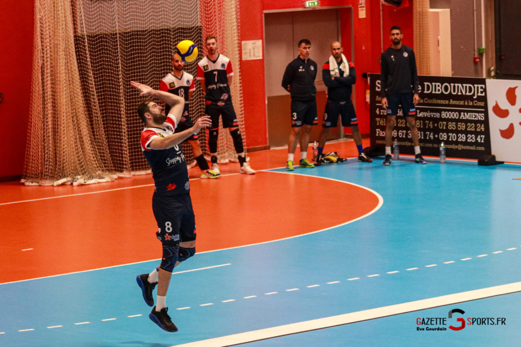match volley amiens monaco (778)