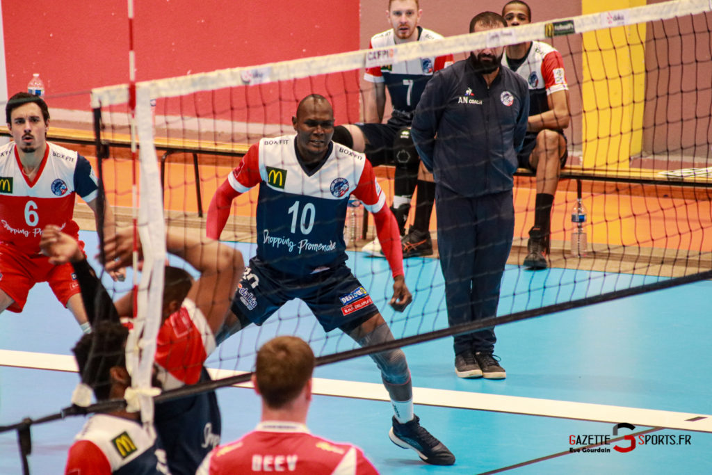 match volley amiens monaco (825)